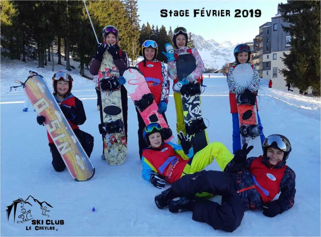2019 STAGE s1-7